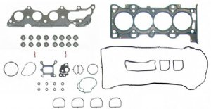Fel-Pro Upper Gasket Kit for '05-09 Focus Duratec 2.3/2.0