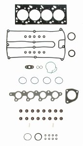 Fel-Pro Upper Gasket Kit for Focus SVT/ST170 02-04