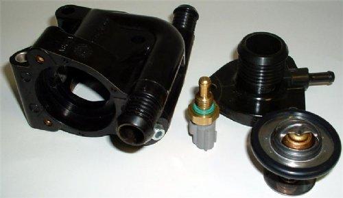Ford Focus Radiator Hose Diagram Car Tuning
