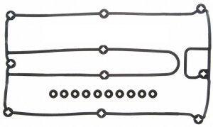 Fel-Pro Valve Cover Gasket with Grommets for Focus SVT
