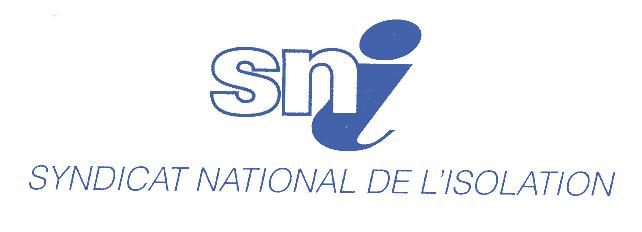 logo-syndicat-national-de-lisolation