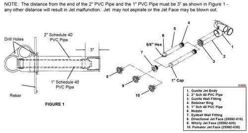 small resolution of diagram of a pvc pipe