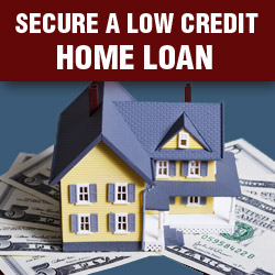 580 credit score mortgage guidelines how to get approved for C home loans