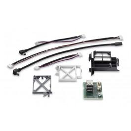HP interne USB Anschlüsse B5L28A für LaserJet M604 M605 M606