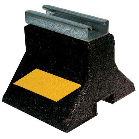 C-port C5 rubber strut support