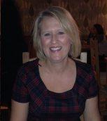 Melanie Webster