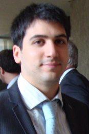 Andrew DSilva