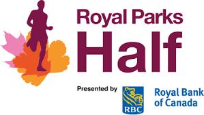 Image result for royal parks half marathon