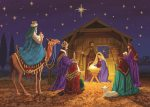 The Christmas Story website