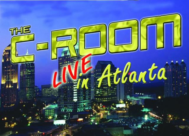 c-room logo