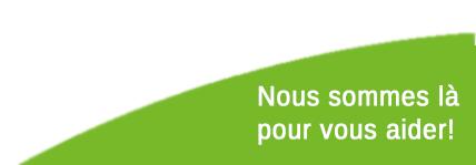 Contact: Cabinet de Soutien Educatif