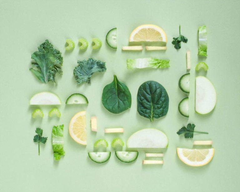 Pour manger mieux, il faut manger bio ?