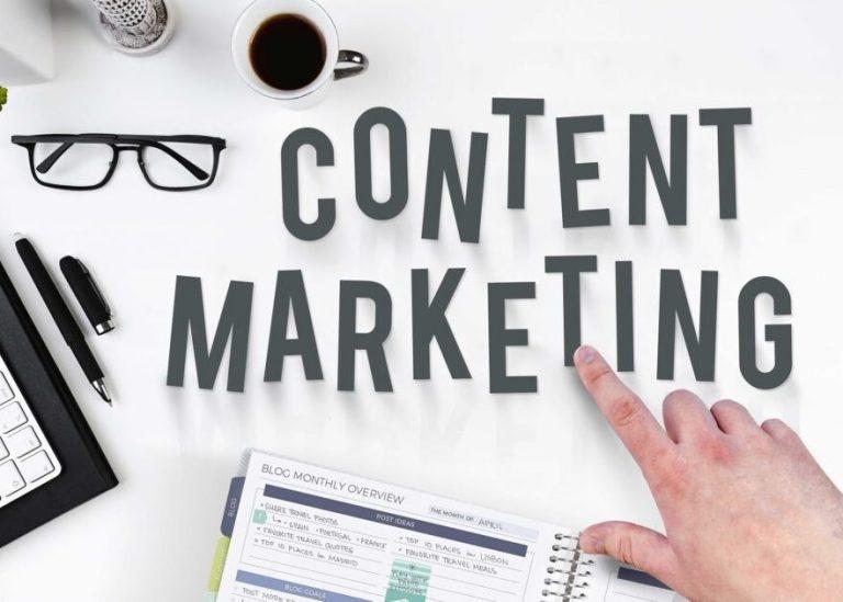 A quoi sert le Marketing de Contenu et en quoi peut-il aider une PME ?