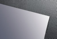 Acrovyn Wall Coverings & Panels   Product Selector