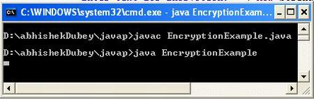 encryption1.jpg