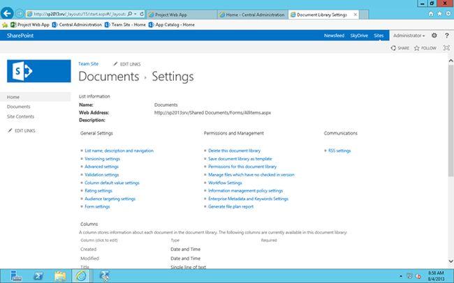 SharePoint-1.jpg