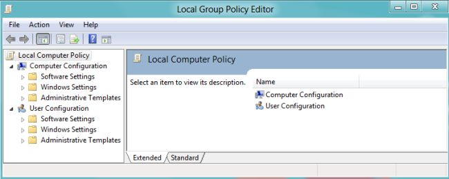 windows8-local-group-policy-editior.jpg