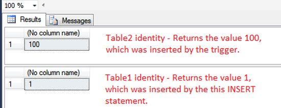 SQL3.jpg