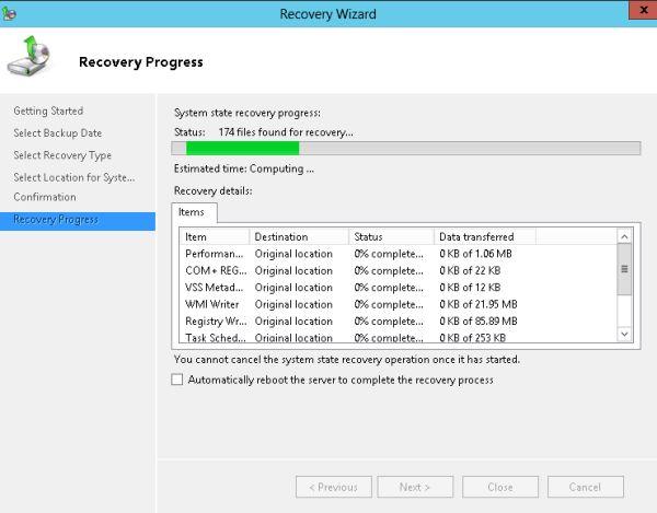 recover6.jpg