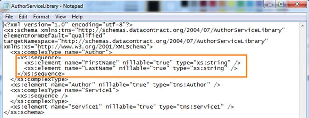 notepad-AuthorServiceLibrary.xsd-file.jpg