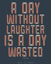 quote-charlie-chaplin-laughter-design-milk