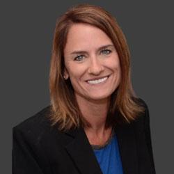 Suzanne Lowman