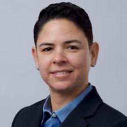Jennifer Olivera, MS