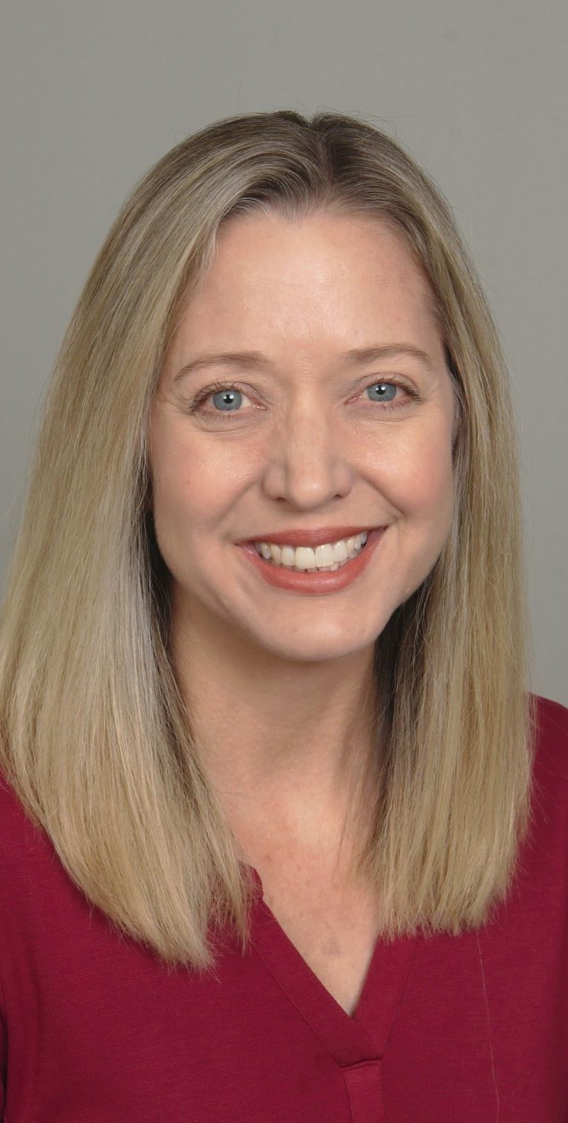 Anne C. Dobmeyer, PhD, ABPP