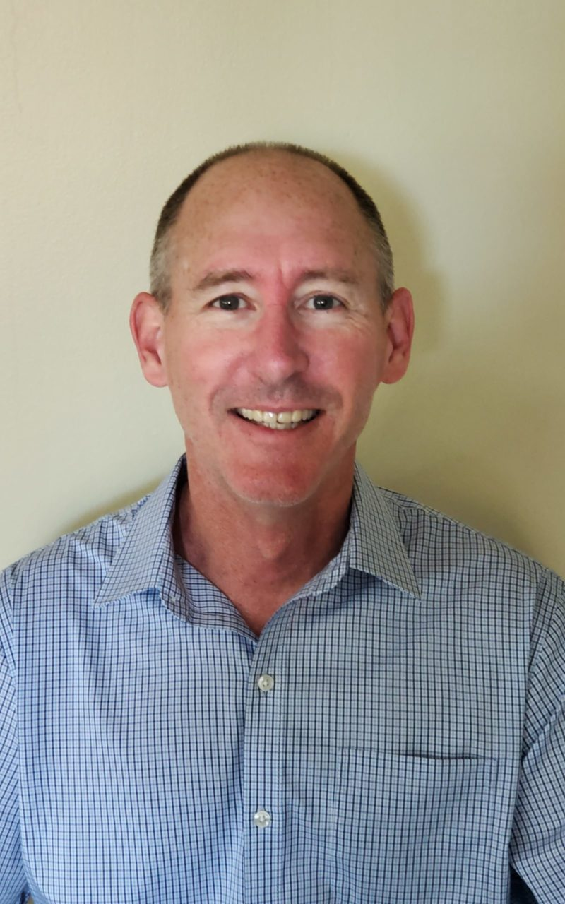 Christopher L. Hunter, PhD, ABPP