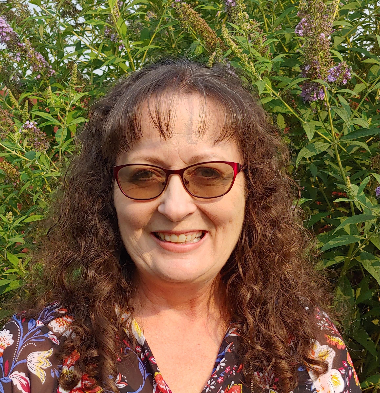 Cindy Brock, BA