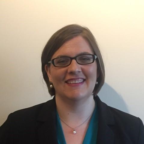 Jennifer Erickson, DO, FAPA