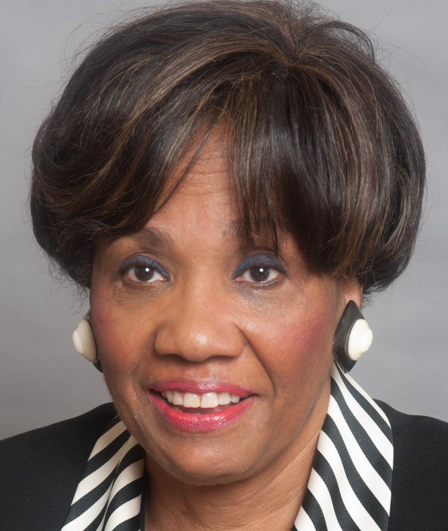 Nancy L. Fisher, MD, RN, MPH