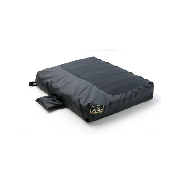 Starlock Bariatric Cushion  Air Cushions  Bariatric