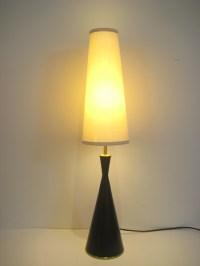 Mac Lamp table lamp