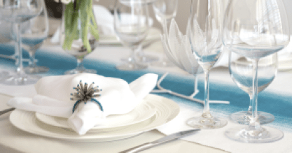 Tips-for-At-Home-Entertaining (1)