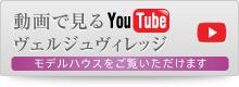 navi_youtube