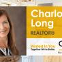 Charlotte Long Realtor Century 21 New Millennium