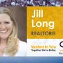 Jill Long Realtor Century 21 New Millennium