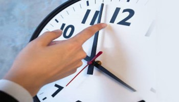 Considering Reducing Employee Hours to Avoid Affordable Care