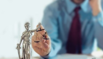 2020 Employment Law Changes in Massachusetts-II