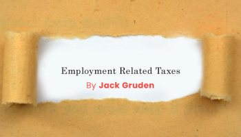 Employment-Related-Taxes-Differ-Among-the-States4