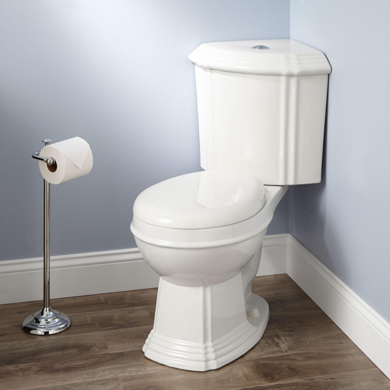 toilet c2ja