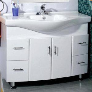 Bathroom C2ja