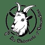 logo_chevrerie