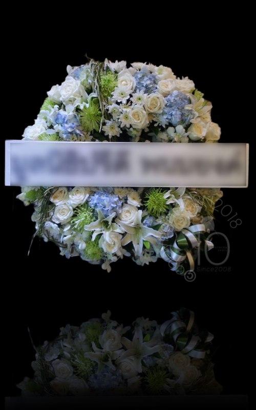Bangkok Delivery Flowers,สั่งดอกไม้,ส่งดอกไม้