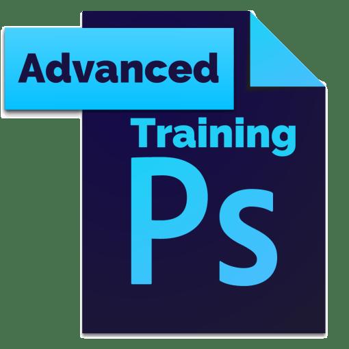 ps-advanced-class
