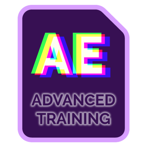Advanced After Effects