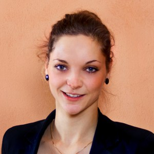 Marie Dau Wirtschaftspsychologin, Trainerin und Coach