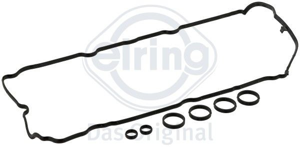 Rocker Cover Gasket Mini One Cooper