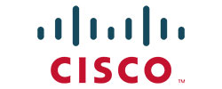© 1992-2016 Cisco and/or its affiliates. All rights reserved.